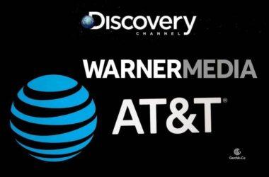 AT&T WarnerMedia и Discovery подтверждают сообщения о слиянии