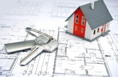 Разрешения на строительство в США: ключевая новость рынка недвижимости