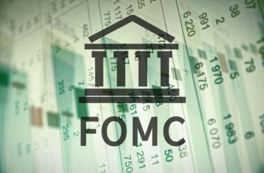 Протоколы FOMC показали, что возникла дискуссия по поводу сокращения QE