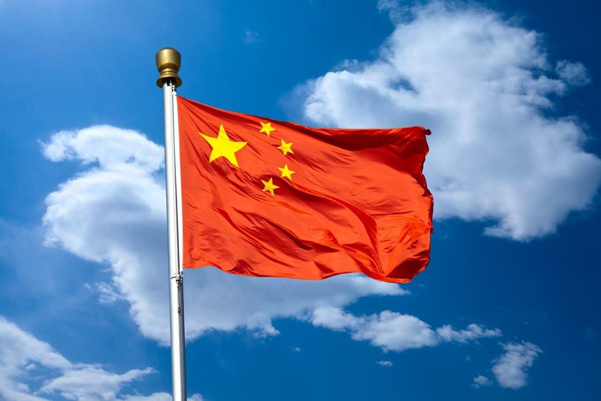 Демографический кризис в Китае